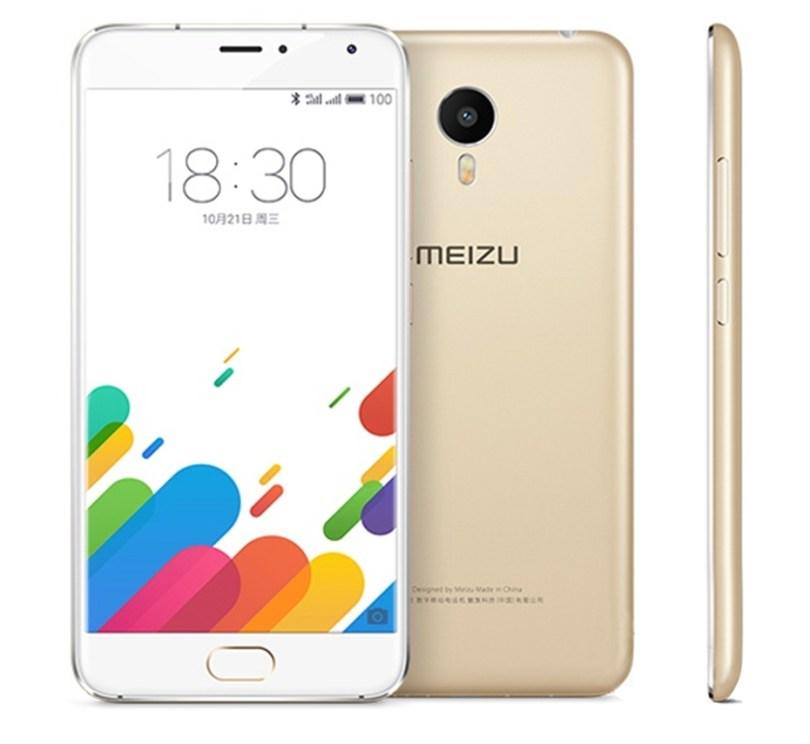 Original-Meizu-Meilan-Metal-5-5-FDD-LTE-4G-Mobile-Phone-M3-Note-3-Helio-X10