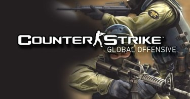 Counter Strike For Android-infogalaxy.in