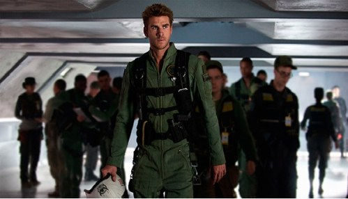 independence day-resurgence