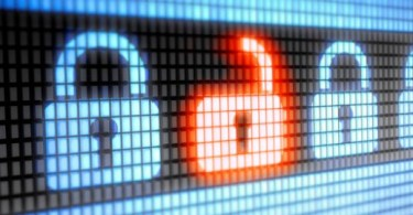 How TO Encrypt Or Decrypt Files On Android-infogalaxy.in