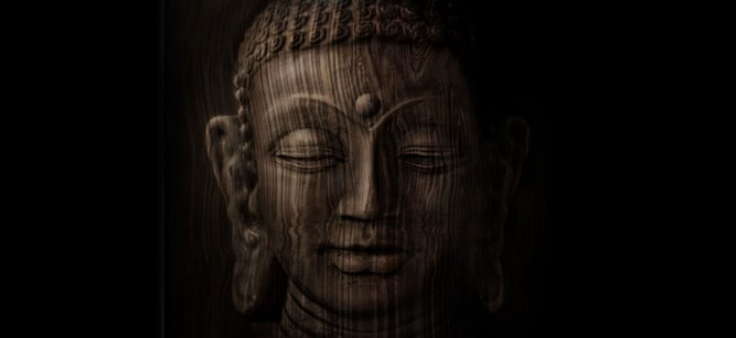 Lessons Of Buddha
