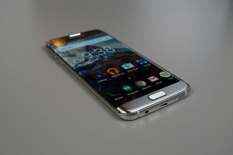 Top 5 Best Camera Smartphones