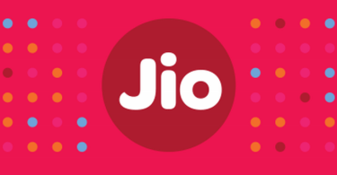 Reliance Jio 4G Tariff Plans
