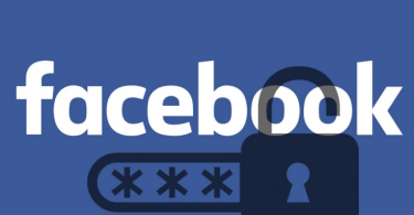How Hackers Hack Facebook Account and How TO Prevent Them