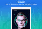 How To Lock Any App Using Face lock On Your Android Device