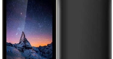 Sansui Launched Horizon 1 Budget Oriented Smartphone