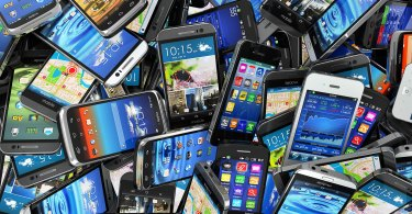 Smartphones Facts That You Would Like To Know