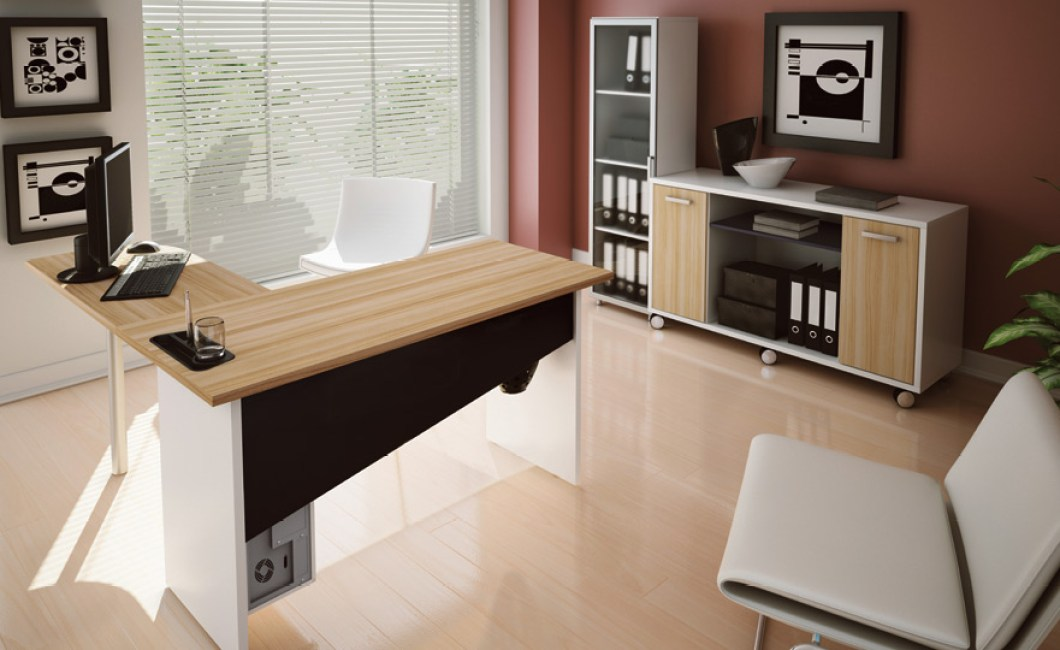 Smart Furniture 10 Things You Didnt Know Your Furniture Can Do Information Glue
