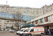 """Numărul pacienților de la Spitalul de Urgență Craiova s-a redus la jumătate. Ce-i ține acasă pe bolnavii """"închipuiți"""""""