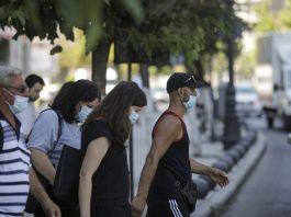 masca de protectie, obligatorie