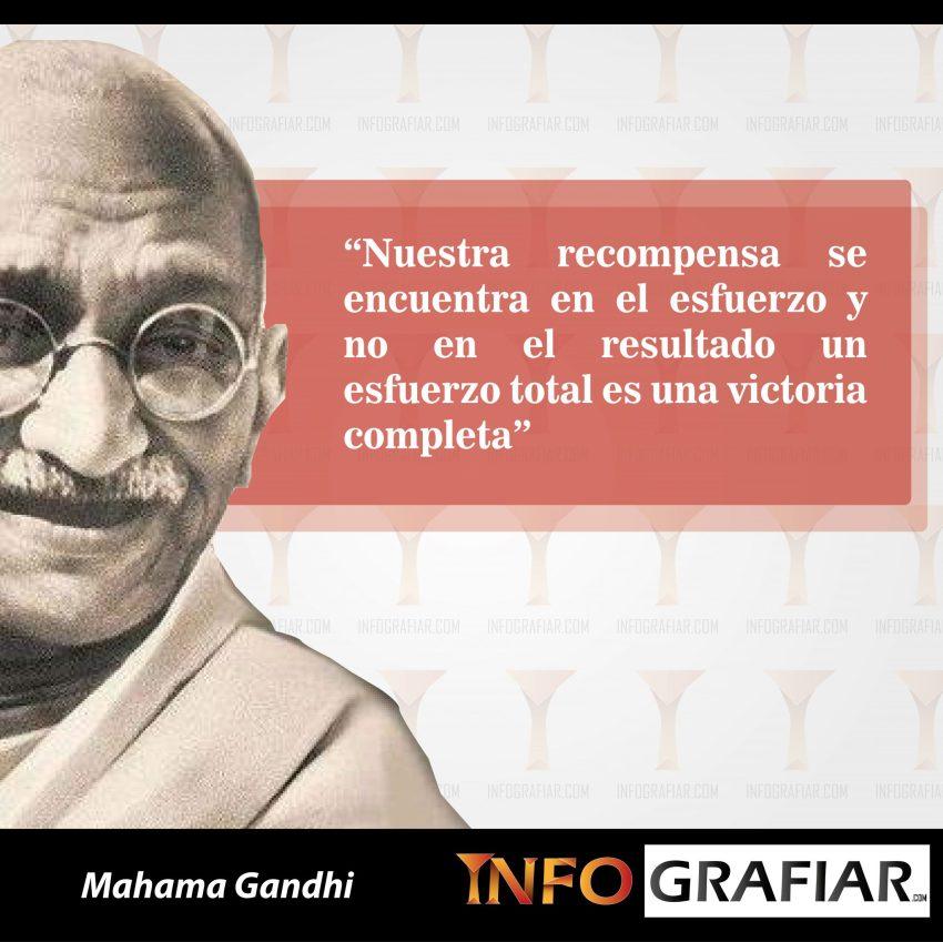 Mahama Gandhi