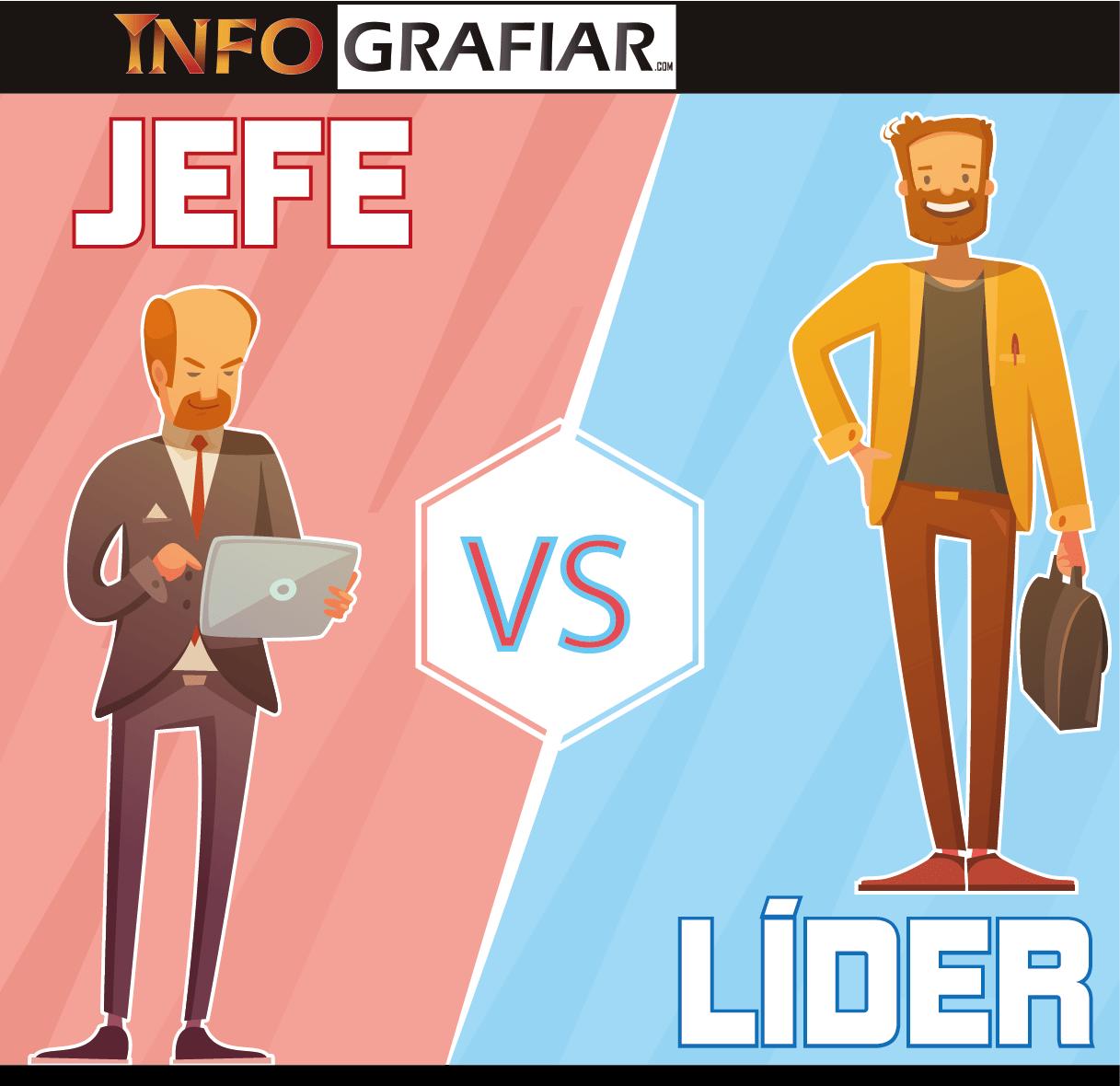 JEFE VS LIDER)-02