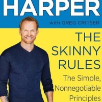 The Skinny Rules Via Bob Harper