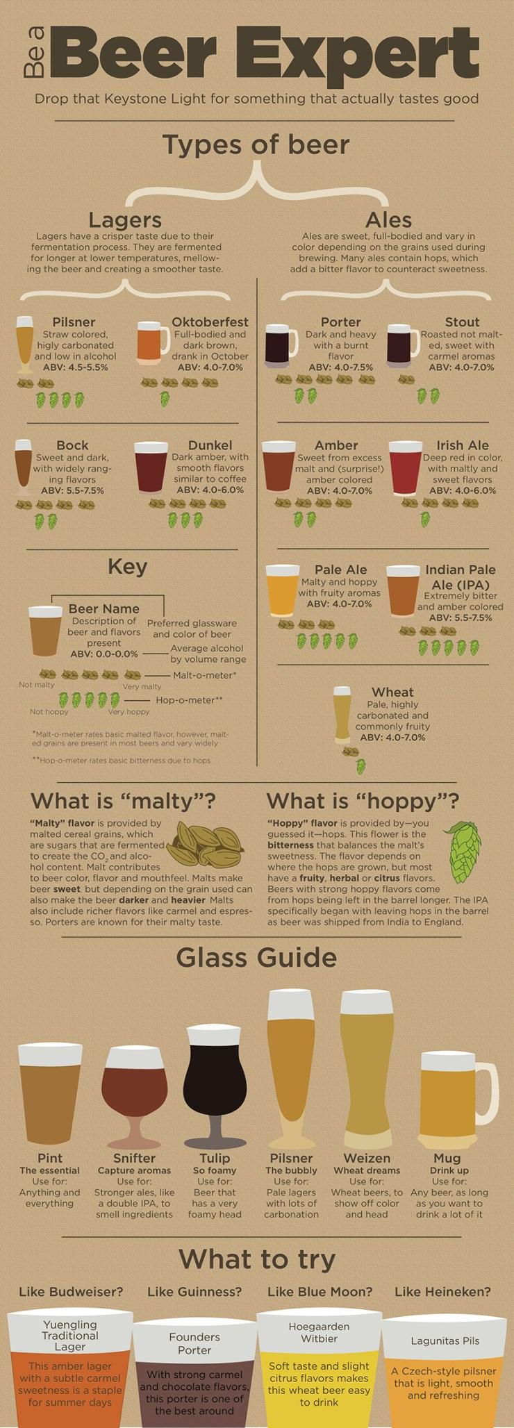 beer-guide