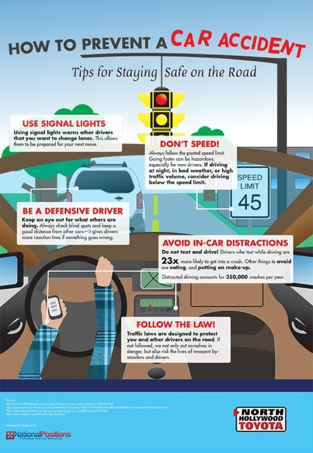 tips-to-prevent-a-car-accident