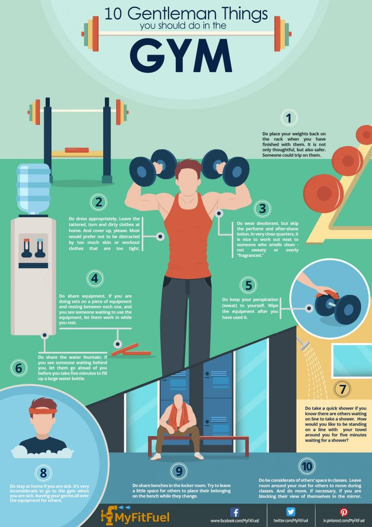 10-gentleman-things-you-should-do-in-the-gym