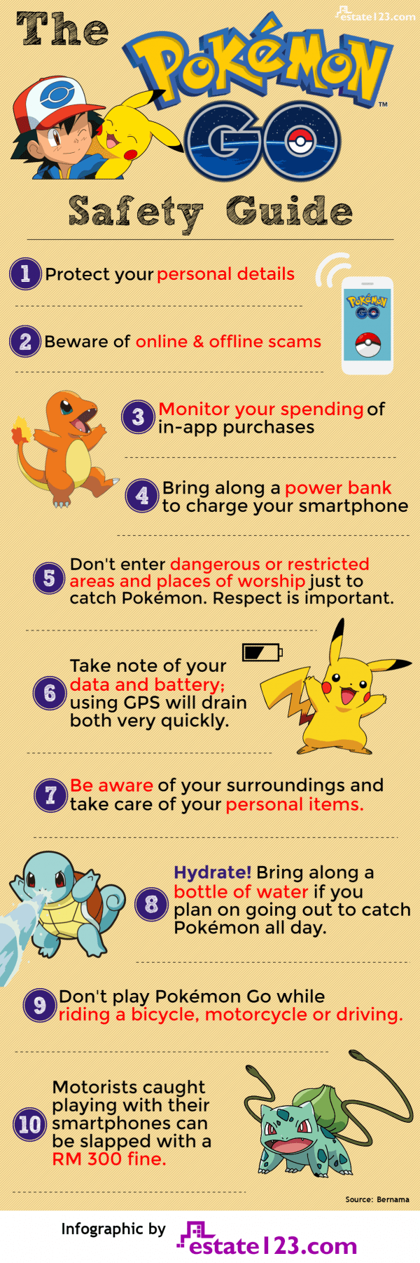 pokemon-go-safety-guide