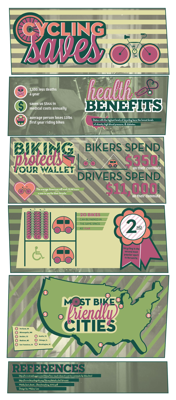 cycling-saves_509a8d1f06e92