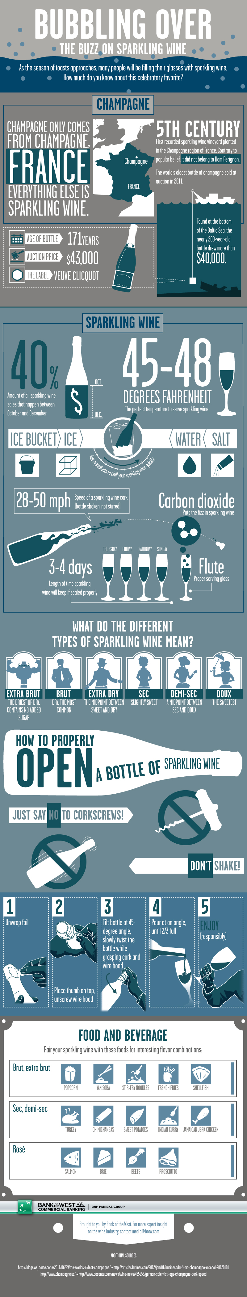 bubbling-over-the-buzz-on-sparkling-wine_50d3722a0de44