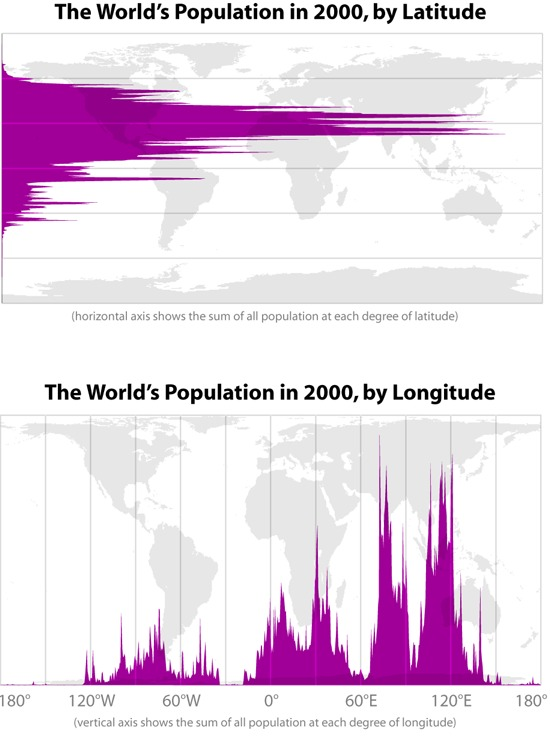 the-worlds-population-in-2000-by-latitude-and-longitude_5064ab2a643bd