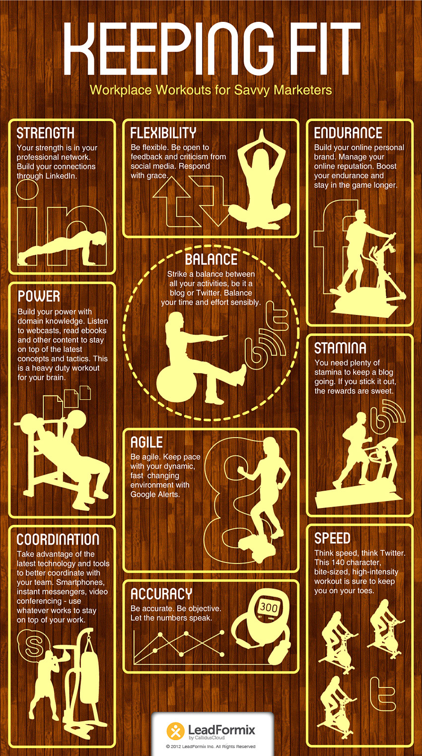 keeping-fit--workplace-workouts-for-savvy-marketers_506172a179226