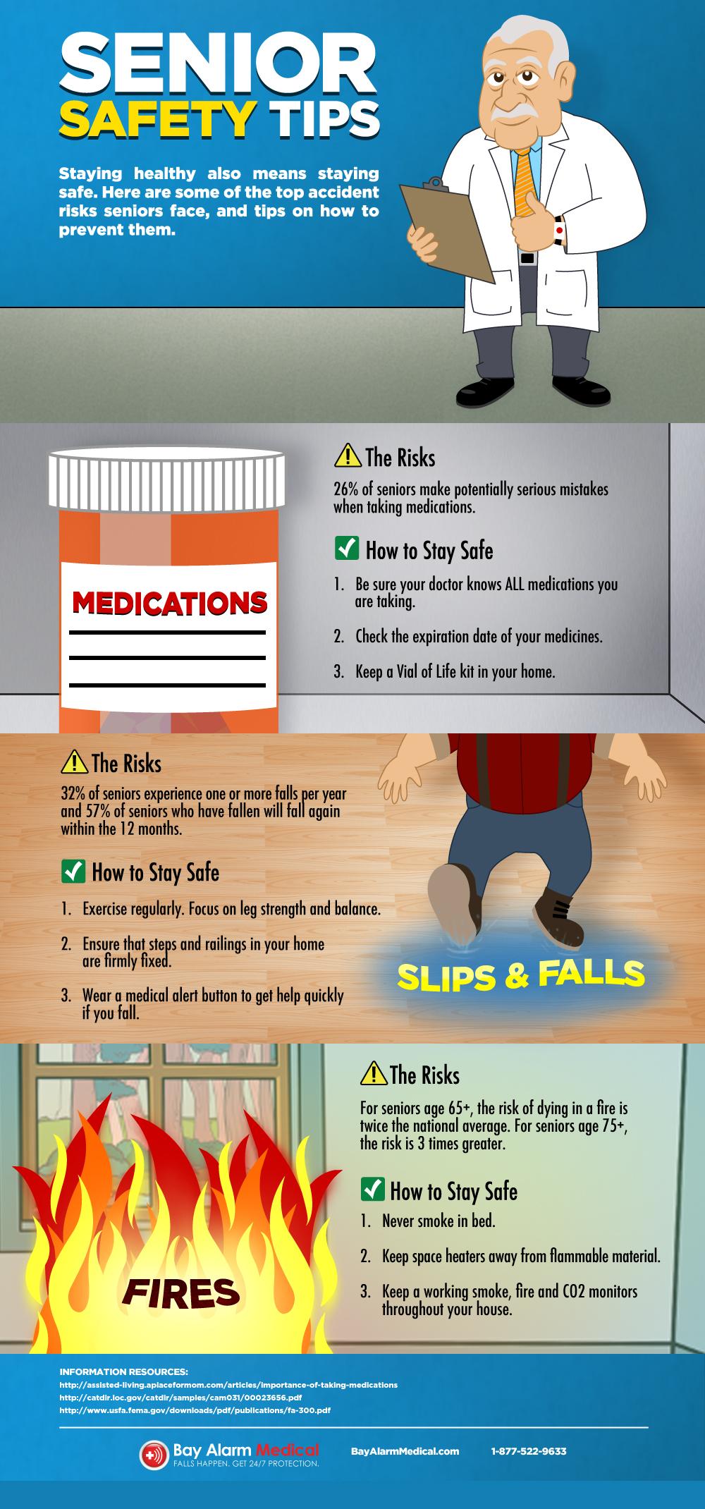 senior-safety-risks--tips-for-staying-safe_51895a624ba88