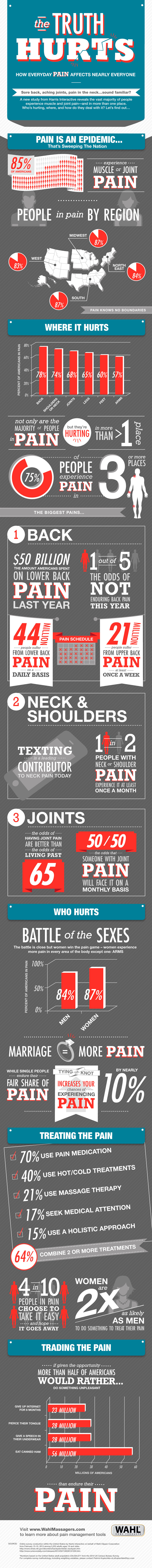 wahl-pain-infographic_51893c3293c20