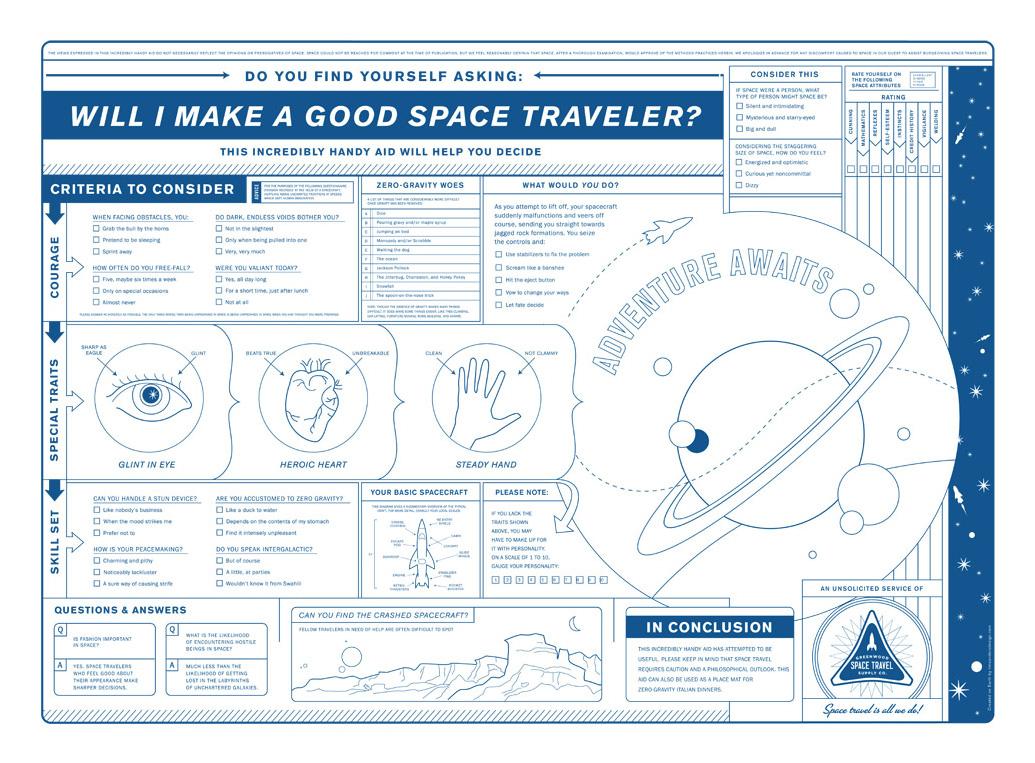 space-traveler-guide_504fa6e28f50a