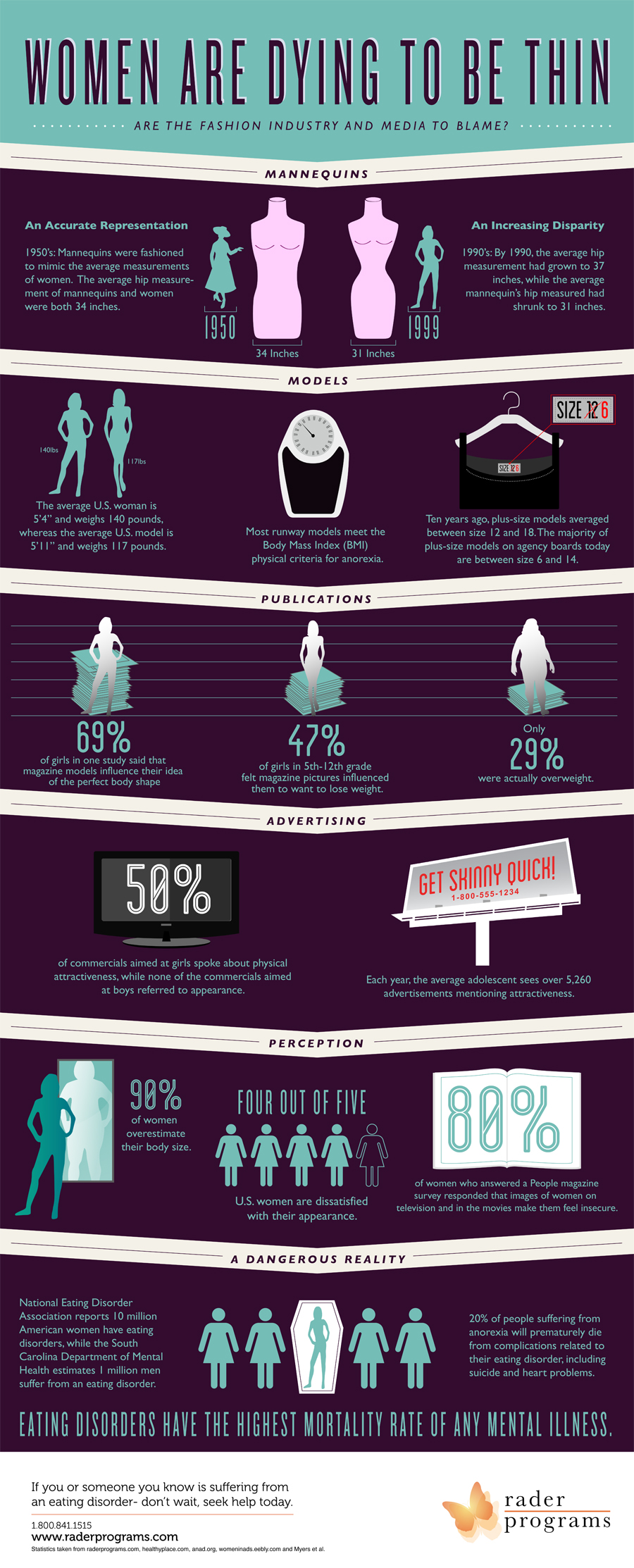 Infographic4_Final