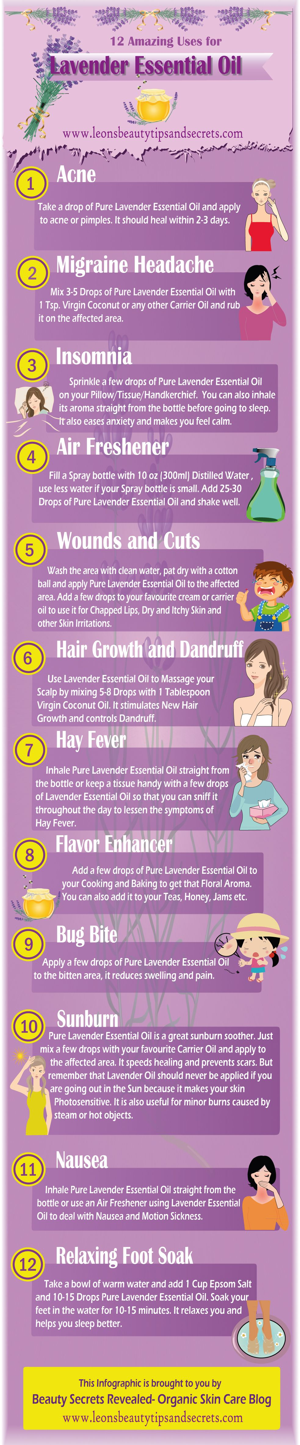 12-amazing-uses-for-lavender-essential-oil_520f7876bc2f7