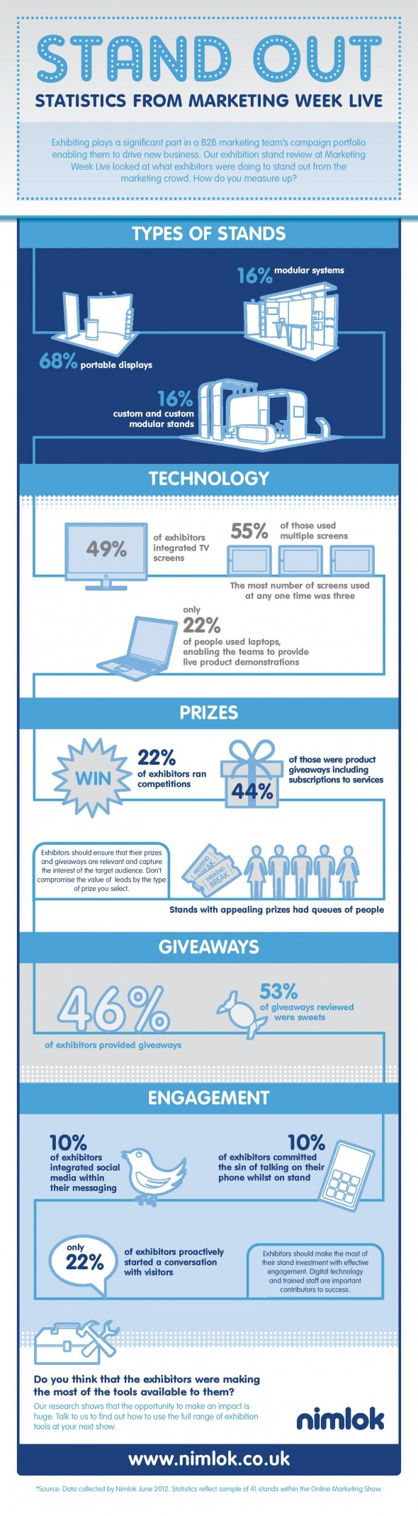 marketing-week-live-exhibition-stand-infographic_5044bb5b66b5a