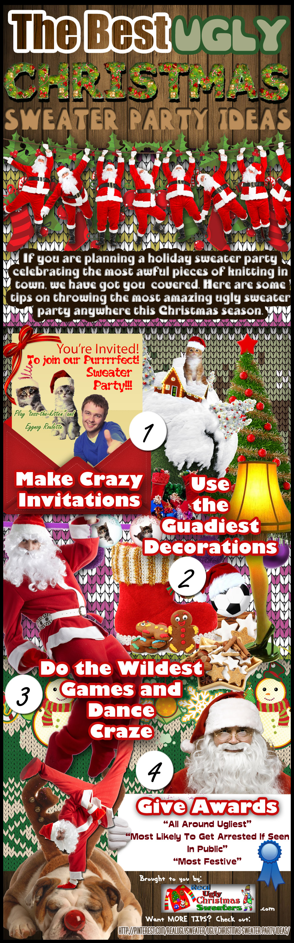 the-best-ugly-christmas-sweater-party-ideas_5263378228c5e