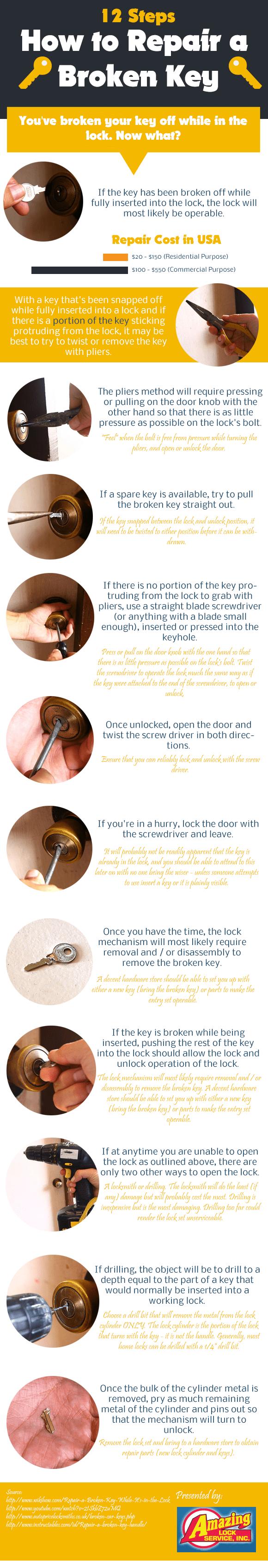 12-steps-how-to-repair-a-broken-key_525b9133ae123