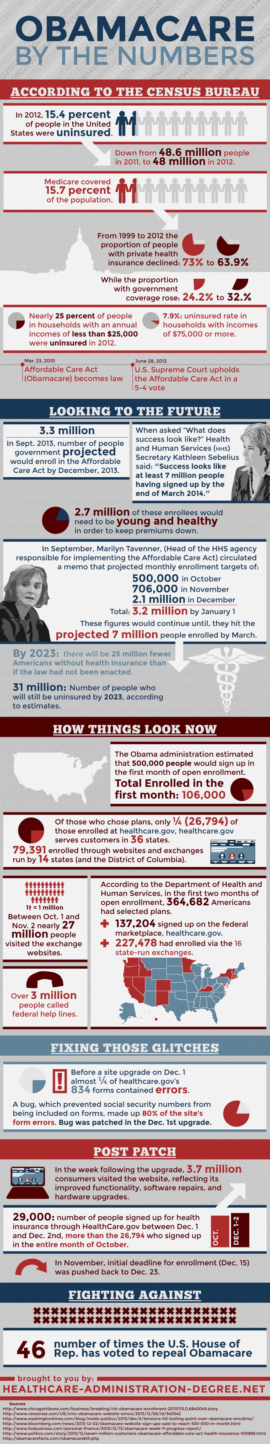 Obamacare_03