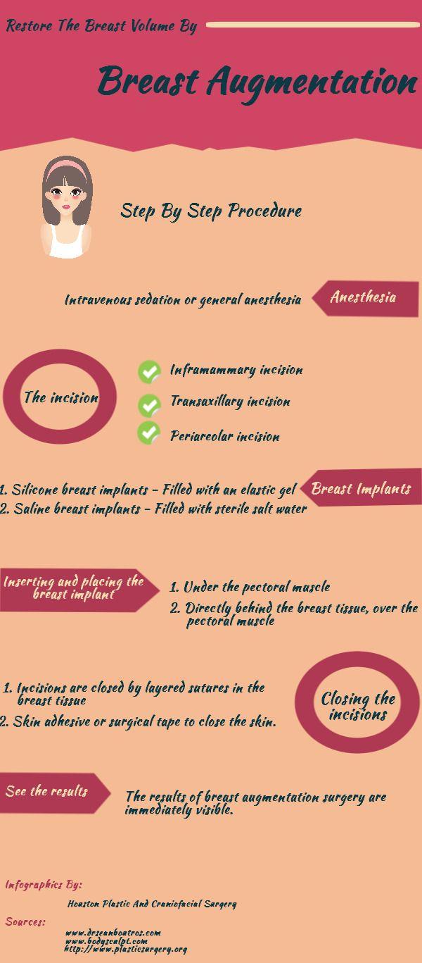 restore-the-breast-volume-by-breast-augmentation_52578ceb1f3bd