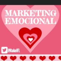 Guía básica sobre Marketing Emocional: directo al corazón ♥