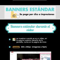 YouTube: guía de formatos de publicidad en YouTube