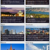 Top Travel Destinations for Men