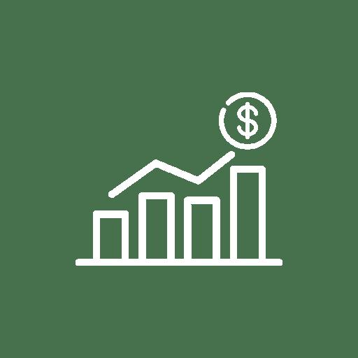 Aumentar o Valor-Cliente