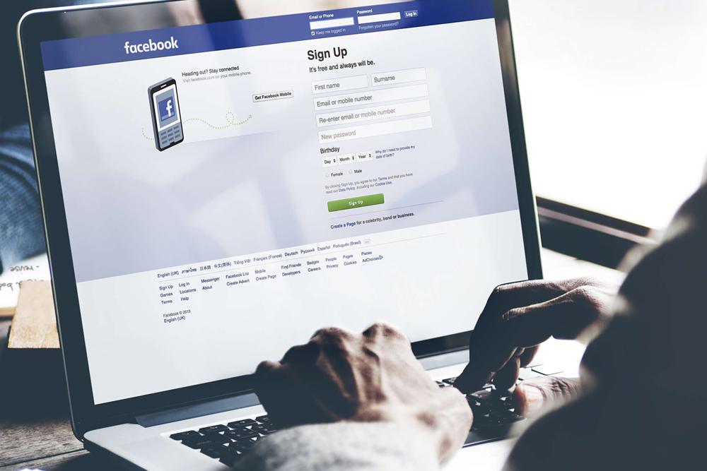 Veja agora 7 dicas para o seu negócio ter sucesso no Facebook