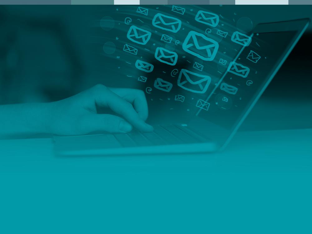 Principais estratégias de e-mail marketing para o seu negócio