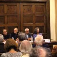 Comissão de auditoria à dívida grega reuniu em Atenas