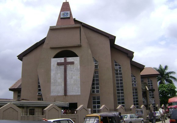 Top 20 Churches In Nigeria and their Founders
