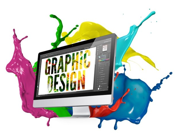 How to Become Professional Graphic Artist in Nigeria