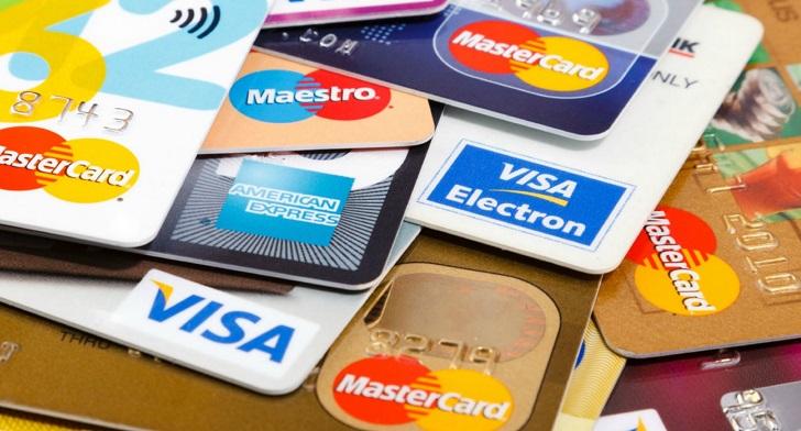 Top 10 Online Payment Gateways in Nigeria