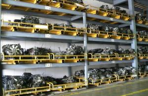 How to Start Car Spare Parts Selling Business in Nigeria