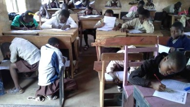 15 Problems of Education in Nigeria and Possible Solutions