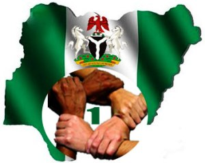 10 Reasons Why Many Countries Do Not Like Nigeria