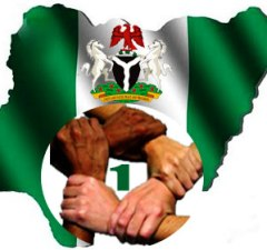 10 Problems of Nigeria National Integration and Possible Solutions
