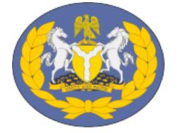 Air Warrant Officer